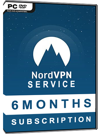 NordVPN review: A superb all-round VPN