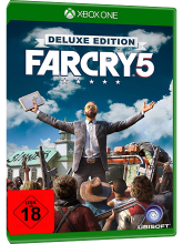 Far Cry New Dawn Xbox One Download Code - MMOGA