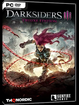 Darksiders_3__Deluxe_Edition
