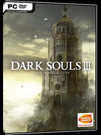 Dark_Souls_3__The_Ringed_City_DLC