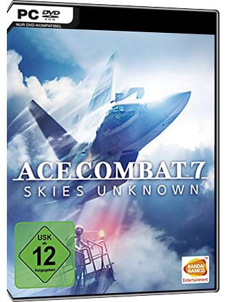 Ace_Combat_7__Skies_Unknown