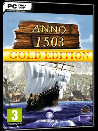 Anno_1503__Gold_Edition