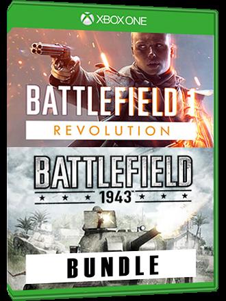 Battlefield_1_Revolution_&_Battlefield_1943_Bundle__Xbox_One_Download_Code
