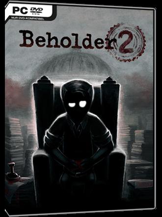 Beholder_2