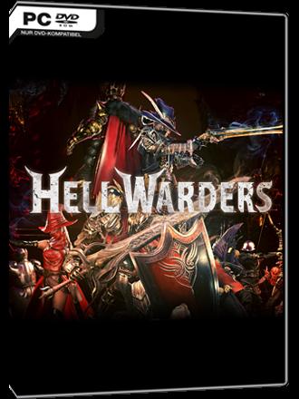 Hell_Warders