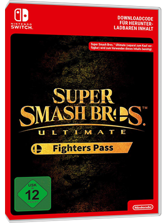 Super_Smash_Bros_Ultimate__Fighters_Pass_DLC_Nintendo_Switch_Download_Code