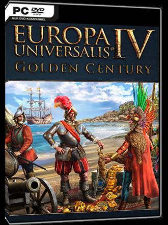 Europa_Universalis_IV__Golden_Century_DLC