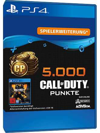 Call_of_Duty_Black_Ops_4__5000_CoD_Points_PS4__Switzerland
