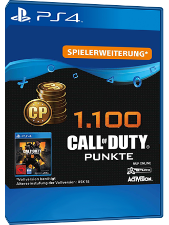 Call_of_Duty_Black_Ops_4__1100_CoD_Points_PS4__Switzerland