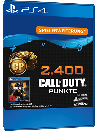 Call_of_Duty_Black_Ops_4__2400_CoD_Points_PS4__Austria