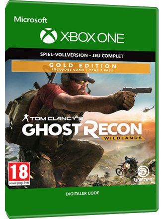 Ghost_Recon_Wildlands__Year_2_Gold_Edition_Xbox_One_Download_Code