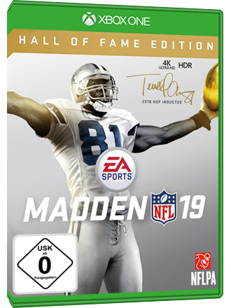 Madden_NFL_19__Hall_of_Fame_Edition_Xbox_One_Download_Code