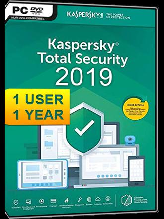 Kaspersky_Total_Security_2019_1_User__1_Year