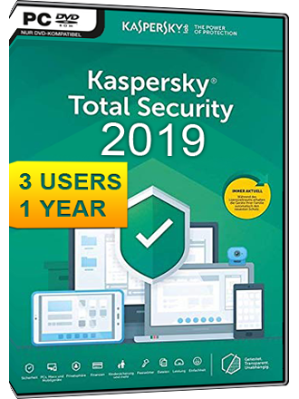 Kaspersky_Total_Security_2019_3_Users__1_Year