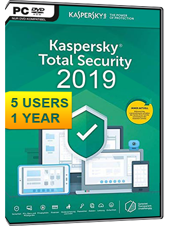 Kaspersky_Total_Security_2019_5_Users__1_Year