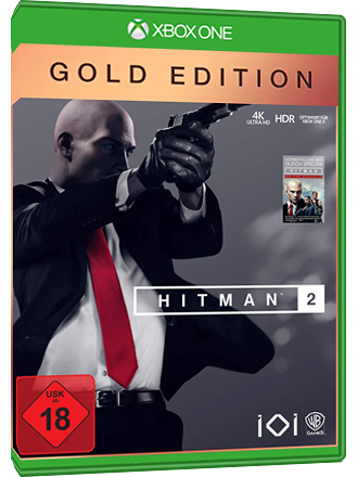 HITMAN_2__Gold_Edition_Xbox_One_Download_Code
