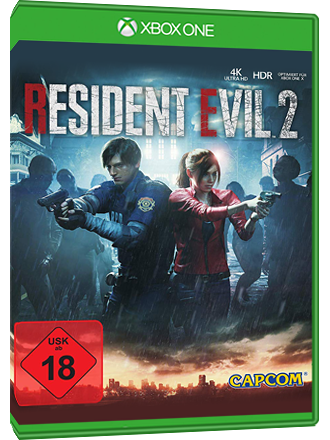 Resident_Evil_2__Xbox_One_Download_Code