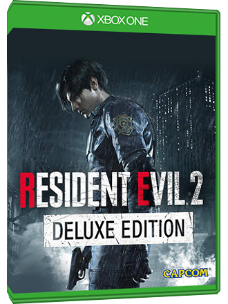 Resident_Evil_2__Deluxe_Edition_Xbox_One_Download_Code