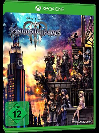 Kingdom_Hearts_III__Xbox_One_Download_Code