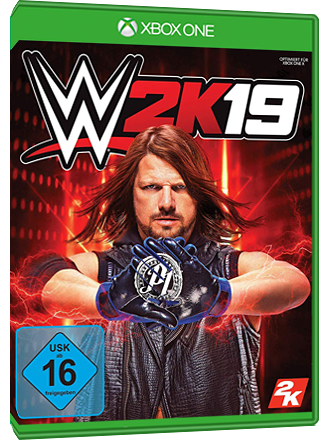 WWE_2K19__Xbox_One_Download_Code
