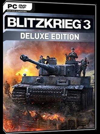 Blitzkrieg_3__Deluxe_Edition