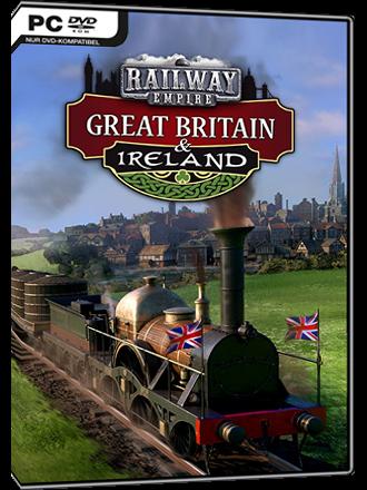 Railway_Empire__Great_Britain_&_Ireland_DLC