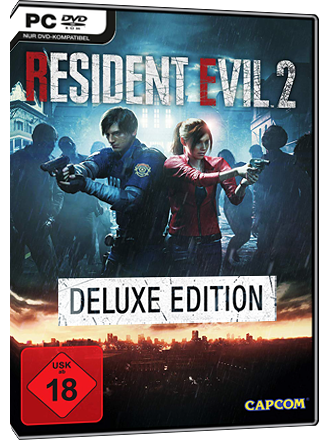 Resident_Evil_2_Remake__Deluxe_Edition