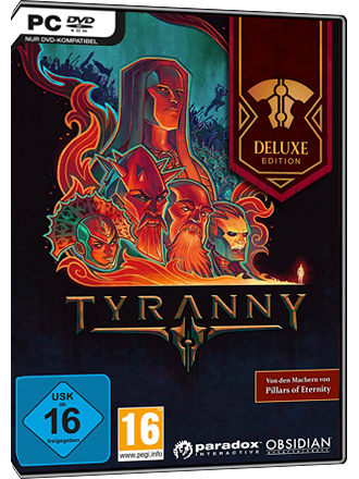 Tyranny__Deluxe_Edition