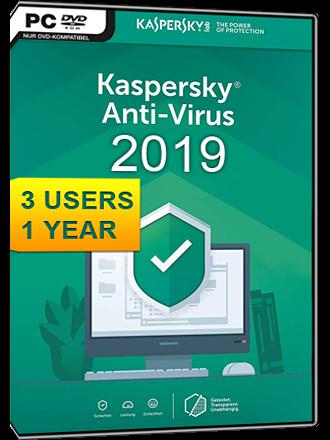 Kaspersky_AntiVirus_2019_3_Users__1_Year