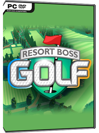 Resort_Boss_Golf__Tycoon_Management_Game