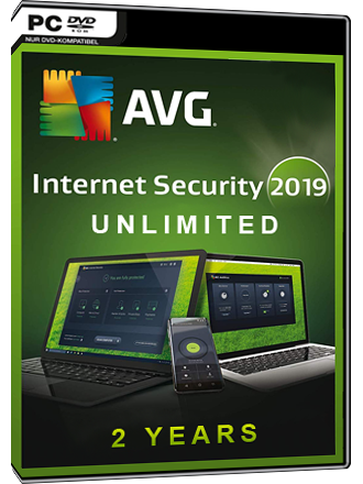 AVG_Internet_Security_Unlimited_2019_2_years