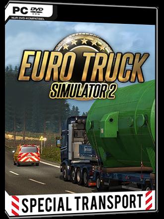 Euro_Truck_Simulator_2__Special_Transport_DLC