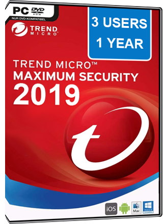 Trend_Micro_Maximum_Security_2019_3_Users__1_Year