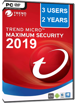 Trend_Micro_Maximum_Security_2019_3_Users__2_Years