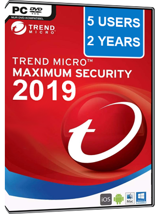 Trend_Micro_Maximum_Security_2019_5_Users__2_Years
