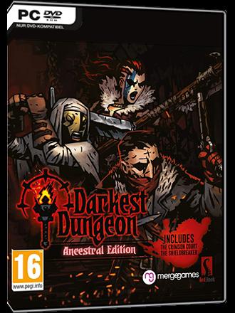 Darkest_Dungeon__Ancestral_Edition
