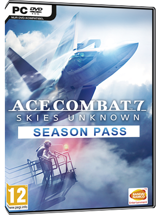 Ace_Combat_7_Skies_Unknown__Season_Pass