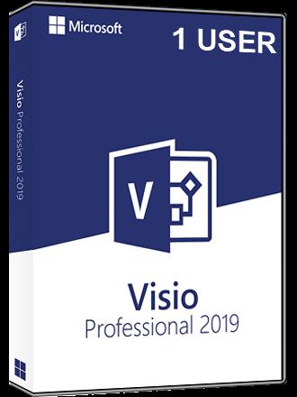 MS_Visio_2019_Professional_1_User