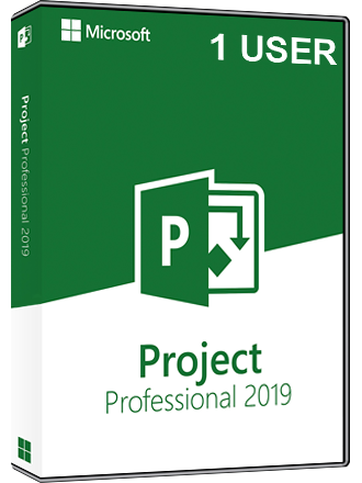 MS_Project_2019_Professional_1_User