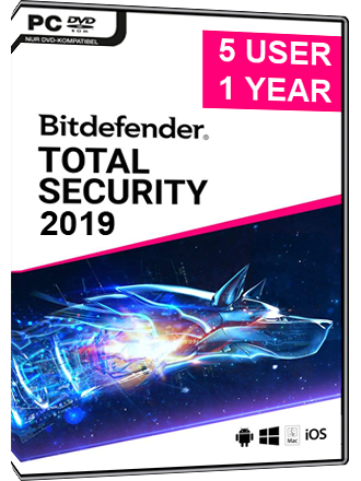 Bitdefender_Total_Security_2019_5_Users__1_Year