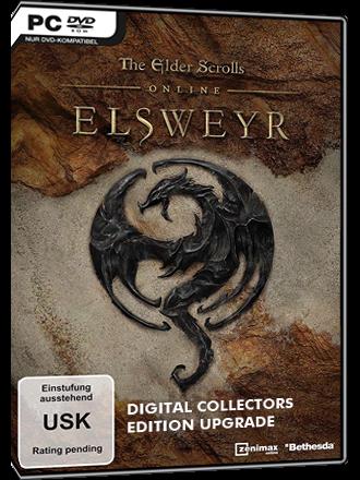 The_Elder_Scrolls_Online__Elsweyr_Digital_Collectors_Edition_Upgrade