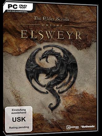 The_Elder_Scrolls_Online__Elsweyr_Digital_Upgrade