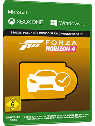 Forza_Horizon_4__Car_Pass_Xbox_One__Windows_10