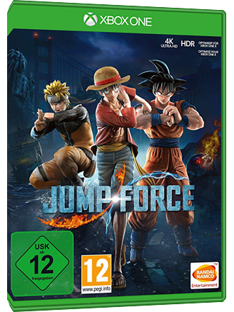 Jump_Force__Xbox_One_Download_Code