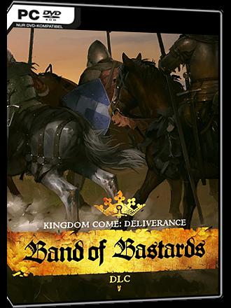 Kingdom_Come_Deliverance__Band_of_Bastards_DLC