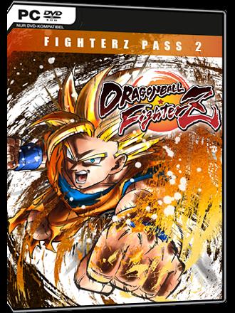 Dragon_Ball_FighterZ__Fighter_Z_Pass_2_DLC