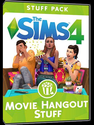 The_Sims_4__Movie_Hangout_Stuff_DLC
