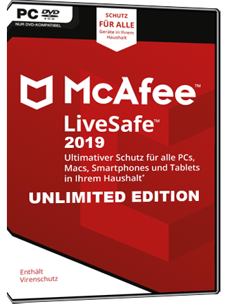 McAfee_LiveSafe_2019__Unlimited_Edition