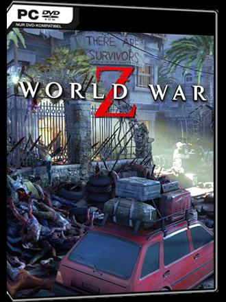 World_War_Z__Epic_Games_Store_Key