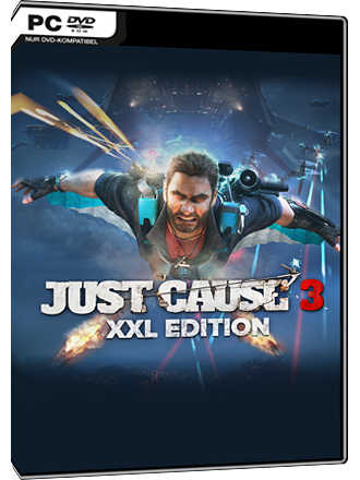 Just_Cause_3__XXL_Edition